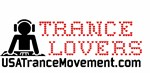 Trance Lovers - Clothing Line