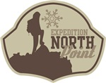 North Point Explorer