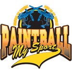 Paint Ball My Sport T-Shirts and Gifts