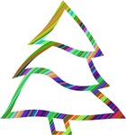 Dancin' Christmas Tree