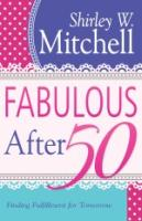 Fabulous after 50®