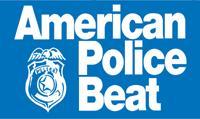 APB Logo Wear