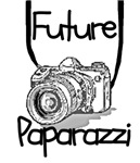 FUTURE PAPARAZZI