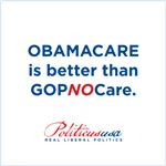 GOP-NO-Care