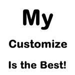 Customize This!