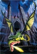 Dragon Unleashed