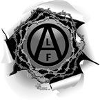 ALF 01