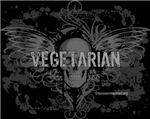 Vegetarian 3