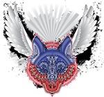 Wolf Wings