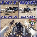 HotRod Track Quad