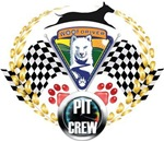 WooFDriver Pit Crew