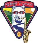 WooFTunes WOOF