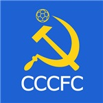 CCCFC