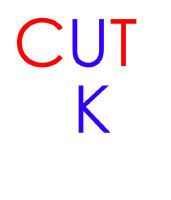 Cut UK