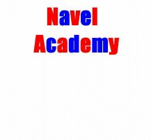 Navel Academy