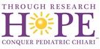 Conquer Pediatric Chiari