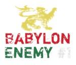 Babylon Enemy