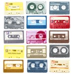 Cassette Cult