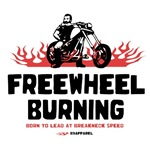 Freewheel Burning