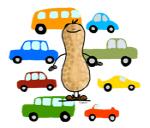 Car Nut