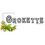 Grokette, paleo, primal