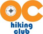 OC Hiking Club