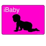 iBaby Pink
