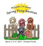 2018 Spring Fling Reunion