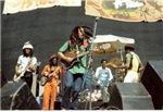 Rare Marley
