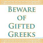 Gifted Greeks