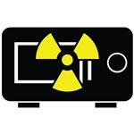 Microwave Radiation