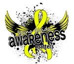 Awareness Matters Spina Bifida Merchandise