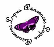 Butterfly Awareness 4