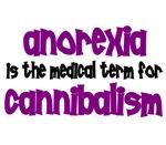 Medical Term 1