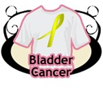 Bladder Cancer Shirts And Gifts