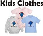 Diversity! Kids Clothes