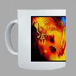 Cups & Mugs 18.99 - 21.99