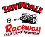 Old Irwindale R.I.P.