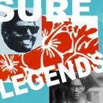 Surf Legends