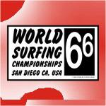 66' World Championships