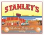 Stanley's Diner Full Color