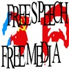 RUSSIA FREE SPEECH FREE MEDIA