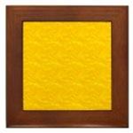 Textured Gold