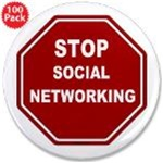 STOP Social Networking