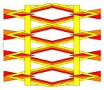 Triangle Glyph 05 H