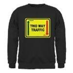 Two Way Traffic 3