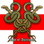 Rod of Asclepius4