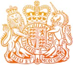 United Kingdom Seal