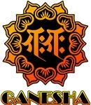 Ganesha bonji