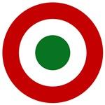 Roundel(Italia)
